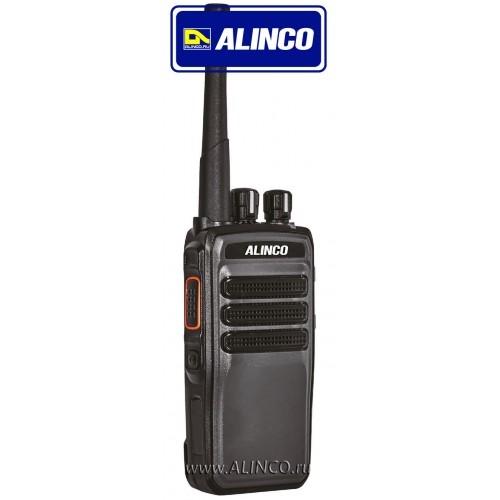 ALINCO DJ-D15 / DJ-D45