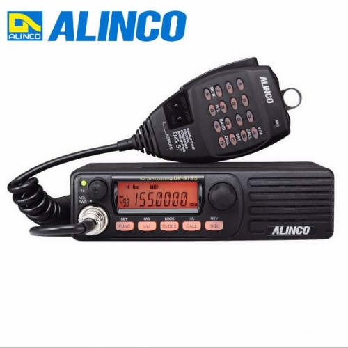 Alinco DR-B185HT/HE