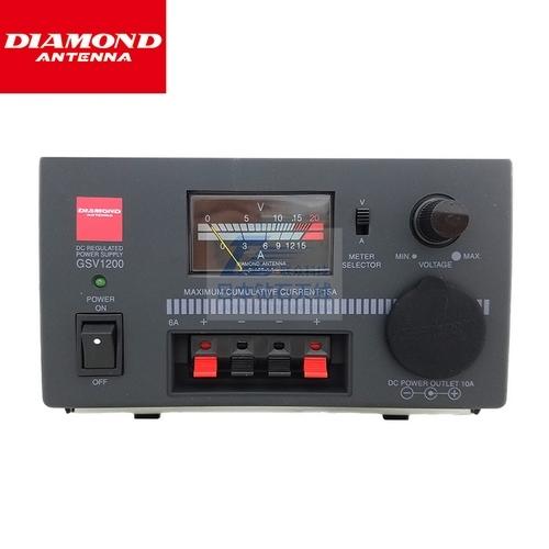 Bộ nguồn DIAMOND GSV1200