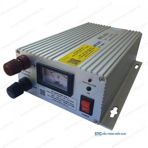 Bộ nguồn MRE-40A