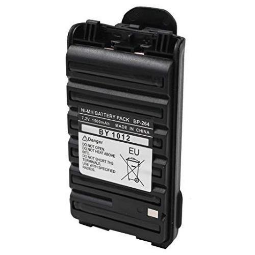 BP-264 / Pin bộ đàm Icom