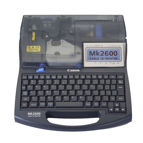 CANON MK-2600