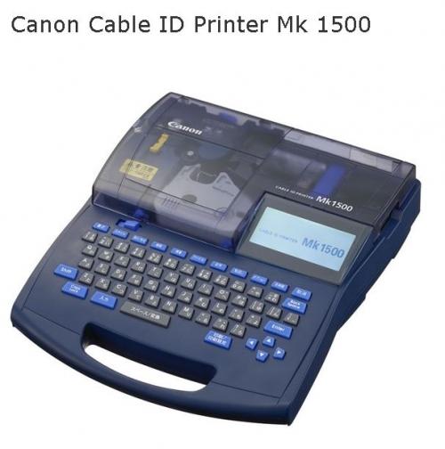 CANON MK1500