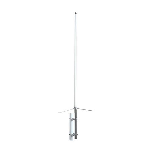 DIAMOND BC-100 / Anten trạm cố định