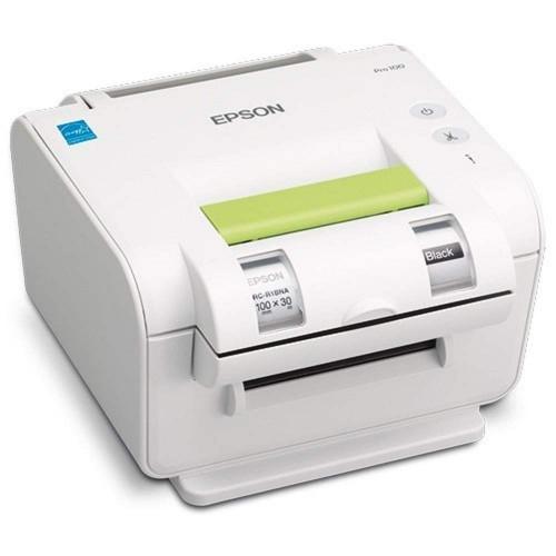 EPSON LW-PRO100