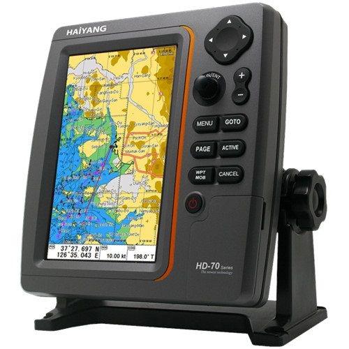 HAIYANG HD-70C