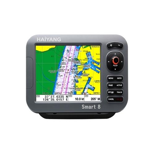 HAIYANG HD-880CF