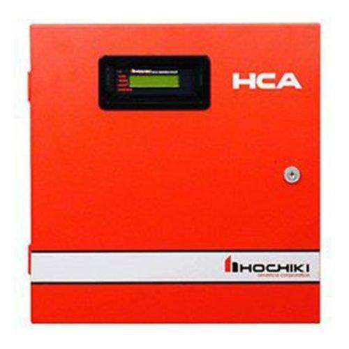 Hochiki HCA-2 , HCA-4 , HCA-8