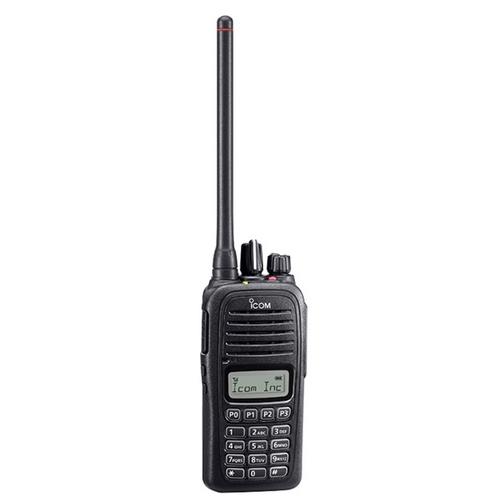 ICOM IC-F1000T / F2000T
