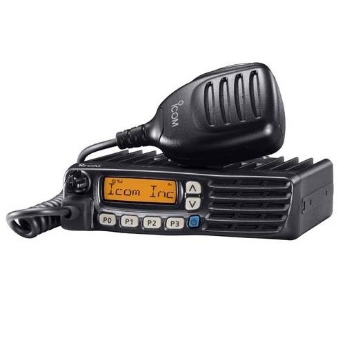 ICOM IC-F5023H / IC-F6023H