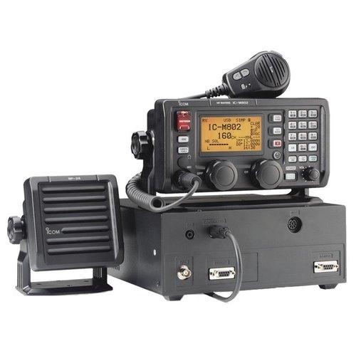 ICOM IC-M802 / Máy thu phát MF/HF