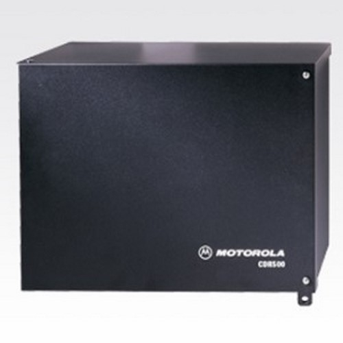 MOTOROLA CDR500 - Repeater